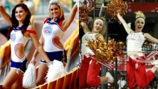 Will be Missed! Cheerleaders to WAGS, 10 Things You Will Not See During IPL 13