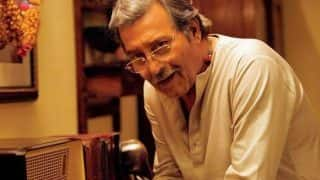 Vinod Khanna passes away at 70! Celebs pay tribute to veteran actor and MP