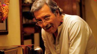 Vinod Khanna's death: Sonia Gandhi, Arun Jaitley, Smriti Irani express condolence