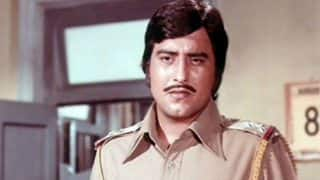 Vinod Khanna death: Lesser known facts about the actor-turned-politician