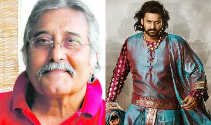 Vinod Khanna dead: Karan Johar and Baahubali 2 team cancel premiere as a tribute to the star