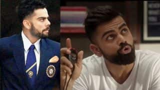 Virat Kohli should be Team India's coach, shows glimpses of a tough taskmaster in new Boost ad (Watch video)