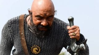 Sathyaraj's apology for Baahubali 2's smooth release gets polarised reaction on Twitter!