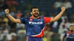 IPL 2017: Next nine days will define the season for Delhi Daredevils, says skipper Zaheer Khan