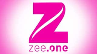 Zee Entertainment to enter Poland, launch Zee One