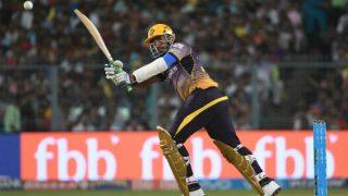 Kolkata Knight Riders vs Royal Challengers Bangalore, Highlights IPL 2017 Match 27
