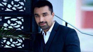 Bigg Boss contestant Ajaz Khan to be a part of Ajay Devgn's Golmaal Again