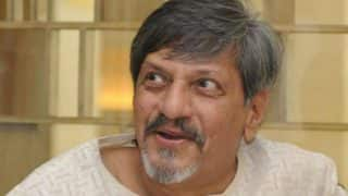 Veteran actor Amol Palekar files PIL in Supreme Court against confusion in Censorship practices!