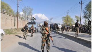 Kashmir unrest: Despite Mehbooba Mufti's push for dialogue, Modi govt to go after top terror commanders