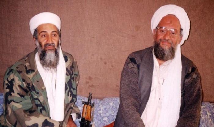 Resultado de imagen de al zawahiri