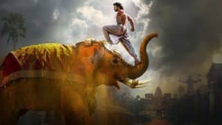 Baahubali 2: The Conclusion might end up being the biggest disappointment ever! Here's why