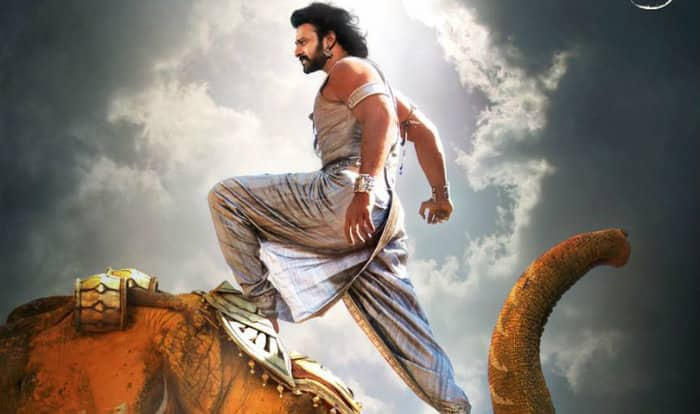 Baahubali 2: The Conclusion 1st Day Box Office Collection