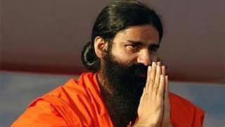 Baba Ramdev Likely to Head First Vedic Education Board After Govt Panel Chooses Patanjali Yogpeeth's Bid