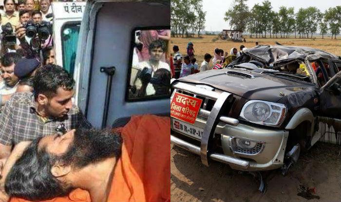 (Fake News) Patanjali chief Baba Ramdev's death news goes viral on Whatsapp