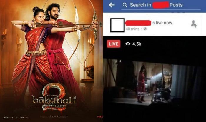 Bahubali 2 Telugu Hd Online Baahubali 2 Full Movie 2017 2019 01 31