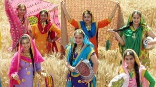Baisakhi 2018: Events, Celebrations And Irresistible Offers This Punjabi New Year