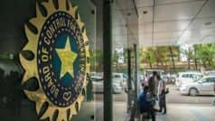 BCCI's revenue cut down by ICC, still takes home more than other members