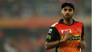 Purple Cap in IPL 2017: List of leading wicket-takers of Indian Premier League 10