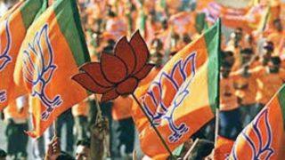 MCD Elections 2017: Will BJP be able to retain power in Malviya Nagar ward no. 63 of SDMC?