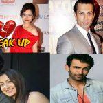 Karan Singh Grover- Jennifer Winget to Gauahar Khan- Kushal Tandon - 6 shocking breakups of the telly land!