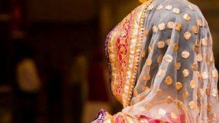 घर भी नहीं पूछा सिर्फ खूबसूरती देख कर ली शादी, चौथे दिन दुल्हन ने दिया ऐसा सरप्राइज, अब सदमे में है पति