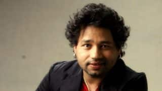 Kailash Kher conferred with Padma Shri award, read details here