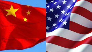 'जवाबी' आयात शुल्क अमेरिका-चीन के व्यापार को तबाह करेगा: चीन