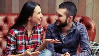 Follow These 5 Tips To Solve Relationship Problems and Lead a Happy Love Life