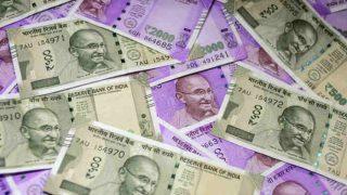 Demonetisation still prevailing in Alwar; withdrawal limit set at Rs 1,000 at Urban Co-operation Bank