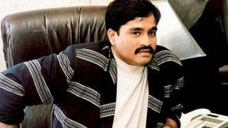 Dawood Ibrahim in Pakistan, Changed Location Four Times Since 2014: Iqbal Kaskar