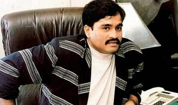 Legal Hurdles Prevent Seizure of Dawood Properties: Police