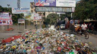 अनदेखी के बावजूद पूर्वी दिल्ली ने क्यों दिया BJP को वोट?