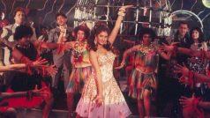 Divya Bharti Songs: 'सात समुंदर पार'... से लेकर 'ऐसी दिवानगी तक', इन गानों में आज भी बसती है Divya Bharti की यादें...देखें Video