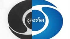 Trivia: Doordarshan aired India's first colour TV broadcast 35 years ago on this day!
