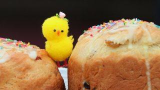 ईसा मसीह और अंडों की क्या है कहानी, कैसे मनाते हैं ईस्टर