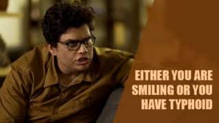 AIB captures how Indians treat depression in their new video and it clearly shows where the problem lies! (Watch Video)