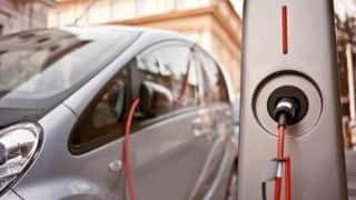 All You Need To Know About Insurance For Electric Cars