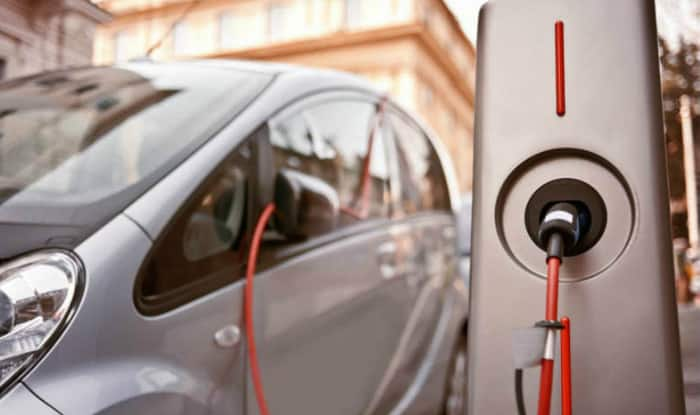all you need to know about insurance for electric cars india com