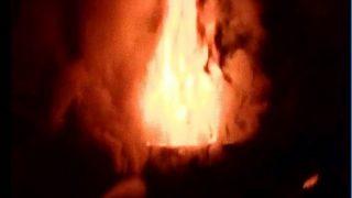 मध्यप्रदेश के छिंदवाड़ा में सहकारी समिति केंद्र में लगी आग, 15 लोगों की जिंदा जलकर मौत