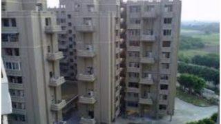 Pradhan Mantri Awas Yojana: घर खरीदने में मिलेगी 2.67 लाख की राहत, यहां जानिए योजना की डिटेल
