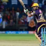 IPL 2017: Confident of chasing any target, says KKR skipper Gautam Gambhir
