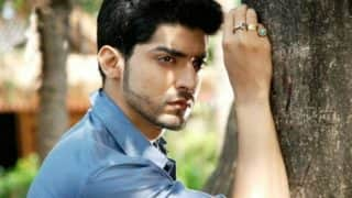 Laali Ki Shaadi Mein Laaddoo Deewana: Gurmeet Choudhary opens about breaking away from his erotic image