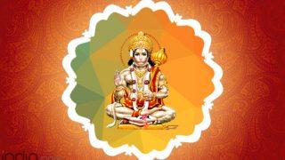 Vidhi : Latest News, Videos and Photos on Vidhi - India Com