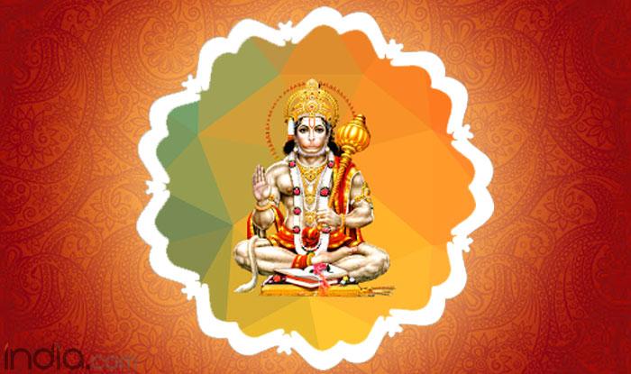 Hanuman Jayanti 2017: Date, Muhurat Timings, Special Pooja Vidhi and