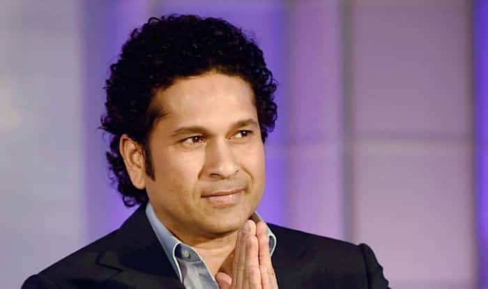 Sachin Tendulkar Birthday Special Wallpapers Quotes Of The
