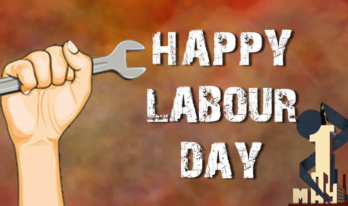 Labour day 2017 wishes best may day quotes facebook status happy labour day m4hsunfo