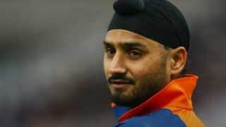 IPL 2017: Should have been picked to play in the final, says Harbhajan Singh