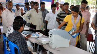 Darjeeling, Kurseong and Mirik Muncipal Election Results 2017 likely tomorrow; key facts