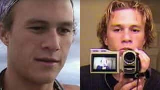 I Am Heath Ledger Trailer: The documentary is a fitting tribute to the late actor (Watch video)