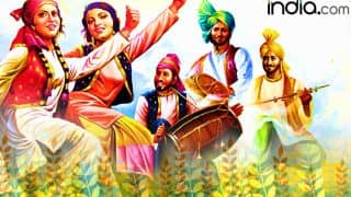 Vaisakhi 2017: Parade, mela, and events in US, Canada and UK: Time and Schedule of Punjabi festival of harvest for non-resident Indian